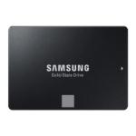 "Samsung 860 EVO 2.5"" 250 GB Serial ATA III MLC"
