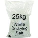 WINTER SALT BAG WHITE 25KG 10 BAGS