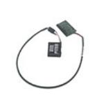 Lenovo 4XB0F28698 memory card 4 GB