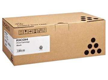 Ricoh 407383 (TYPE SP 352 E) Toner black, 7K pages