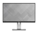 "DELL UltraSharp U2417H 23.8"" Full HD IPS Matt Black"