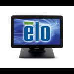 """Elo Touch Solution 1502L 39,6 cm (15.6"""") 1920 x 1080 Pixels Tafelblad Zwart"""