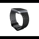 Fitbit FB-164SBBKL Negro
