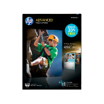 HP Q7853A Gloss White Photo Paper