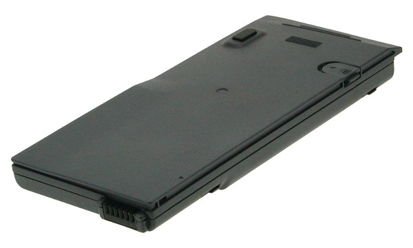 2-Power 10.8v, 3 cell, 30Wh Laptop Battery - replaces 60.40C07.001