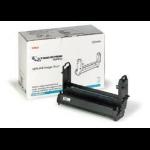 OKI Drum Cartridge - Black - 39000 Pages 39000pages printer drum