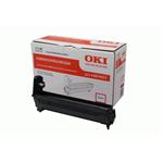 OKI 43870022 Drum kit, 20K pages