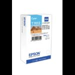 Epson T7012 Original Cyan 1 Stück(e)