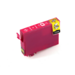 Compatible Epson T1813 Daisy Magenta Ink Cartridge