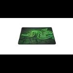 Razer Goliathus Black,Green mouse pad
