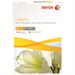 Xerox Colotech+ A4 A4 White photo paper