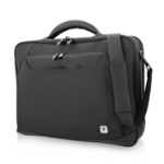 "V7 15.6"" Elite Adjustable Laptop Case"