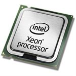 IBM Intel Xeon E5540 2.53GHz 8MB L3 processor