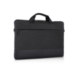"DELL PF-SL-BK-4-17 notebook case 35.6 cm (14"") Sleeve case Black, Grey"