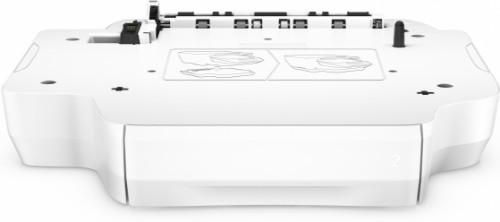 HP OfficeJet Pro 8700 250-Sheet Input Tray Multi-Purpose tray 250 sheets