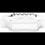 HP OfficeJet Pro 8700 250-Sheet Input Tray Mehrzweckfach 250 Blätter