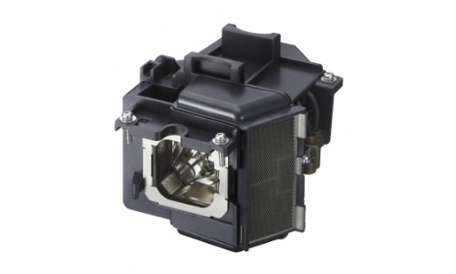 Sony LMP-H260 projector lamp