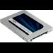 Crucial MX200 250GB 250GB