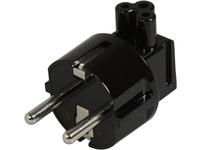 Samsung EU Plug Accessory for BA44-00278A