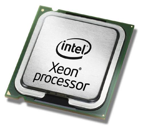 Lenovo Intel Xeon E5-2603 v4 processor 1.7 GHz 15 MB Smart Cache