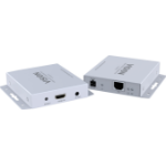 Vision TC-HDMIIP HDMI-over-IP TC-HDMIIPTX