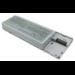 MicroBattery 6Cells 4400mAh Li-Ion