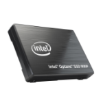 "Intel 900P internal solid state drive 2.5"" 280 GB PCI Express 3.0 NVMe"