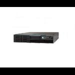 Cisco WAVE 7541 network management device Ethernet LAN