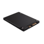 """Micron 1100 512GB 2.5"""" Serial ATA III"""