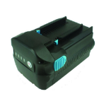 2-Power PTI0271A power tool battery / charger