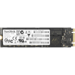 HP Turbo Drive Gen2 256GB M.2 Solid State Drive