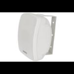 Adastra FC5V-W 2-way 50 W White Wired