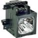 GO Lamps GL084 lámpara de proyección