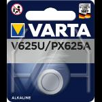 Varta V625U Single-use battery Alkaline