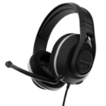 Turtle Beach Recon 500 Headset Head-band 3.5 mm connector Black TBS-6400-02