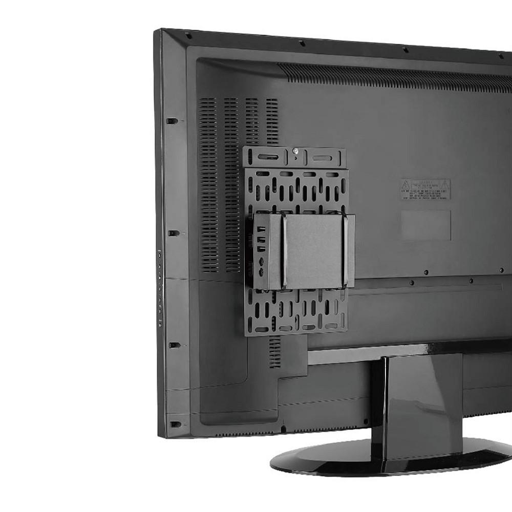 Newstar Mediaplayer/Mini PC Mount