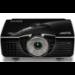 Benq W7500 Desktop projector 2000ANSI lumens DLP 1080p (1920x1080) Black data projector