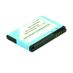 2-Power MBI0120A rechargeable battery