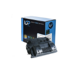 Click, Save & Print Remanufactured HP CF281X Black Toner Cartridge