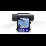 Canon imagePROGRAF iPF6400 large format printer Colour 2400 x 1200 DPI Inkjet 610 x 1676 mm