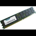 Hypertec 1GB REG DIMM PC2700 1GB DDR 333MHz memory module