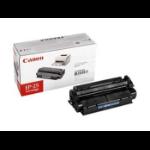 Canon Cartridge EP-25 Original Black