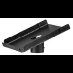Atdec APA-TP flat panel mount accessory