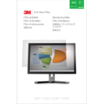 3M AG 24.0W Anti-Glare Filter