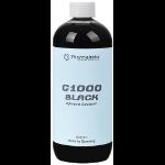 Thermaltake C1000 BLACK COOLANT