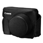 Canon SC-DC75 Black