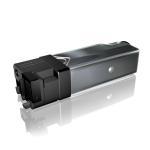 Katun 41077 Cartridge 3000pages Black laser toner & cartridge