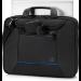 "HP 14 Recycled Top Load maletines para portátil 35,6 cm (14"") Maletín Negro"