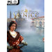 Nexway Act Key/Rise of Venice-Beyond The Sea vídeo juego PC Español