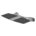 PMV PMVTROLLEYXLSH2 flat panel mount accessory